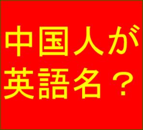 f:id:OKUSURI:20180225185141p:plain