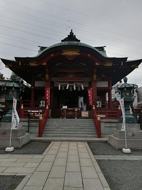 f:id:OKUSURI:20180226073851j:image