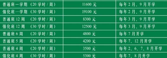 f:id:OKUSURI:20180901213313j:plain