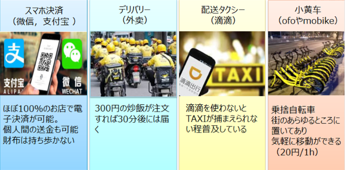f:id:OKUSURI:20190312165412p:plain