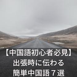 f:id:OKUSURI:20190505234718p:plain
