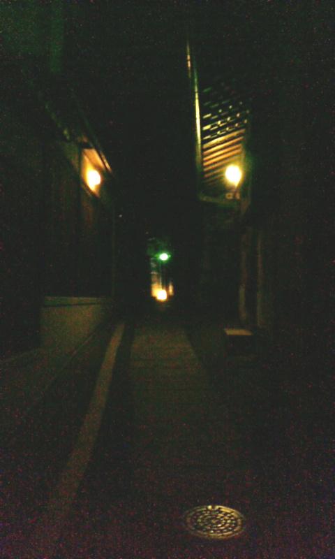 f:id:OKU_s62:20110928202513j:image:h200
