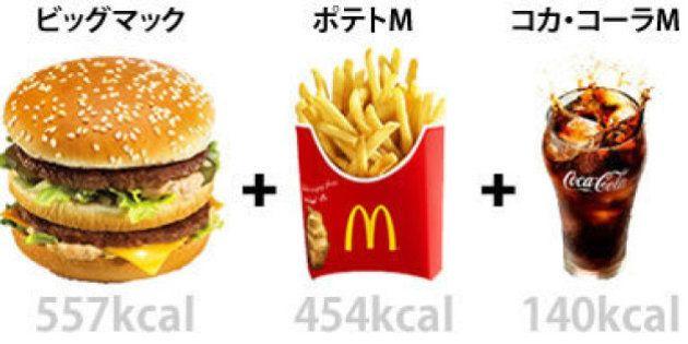 f:id:OL_diet:20210114025728j:plain