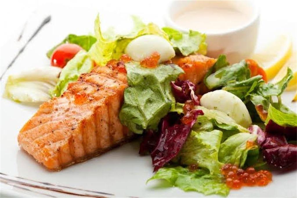 f:id:OL_diet:20210127113318j:image
