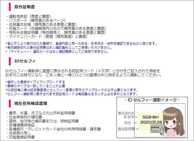 f:id:OL_yuzu_fx:20200602012218j:plain