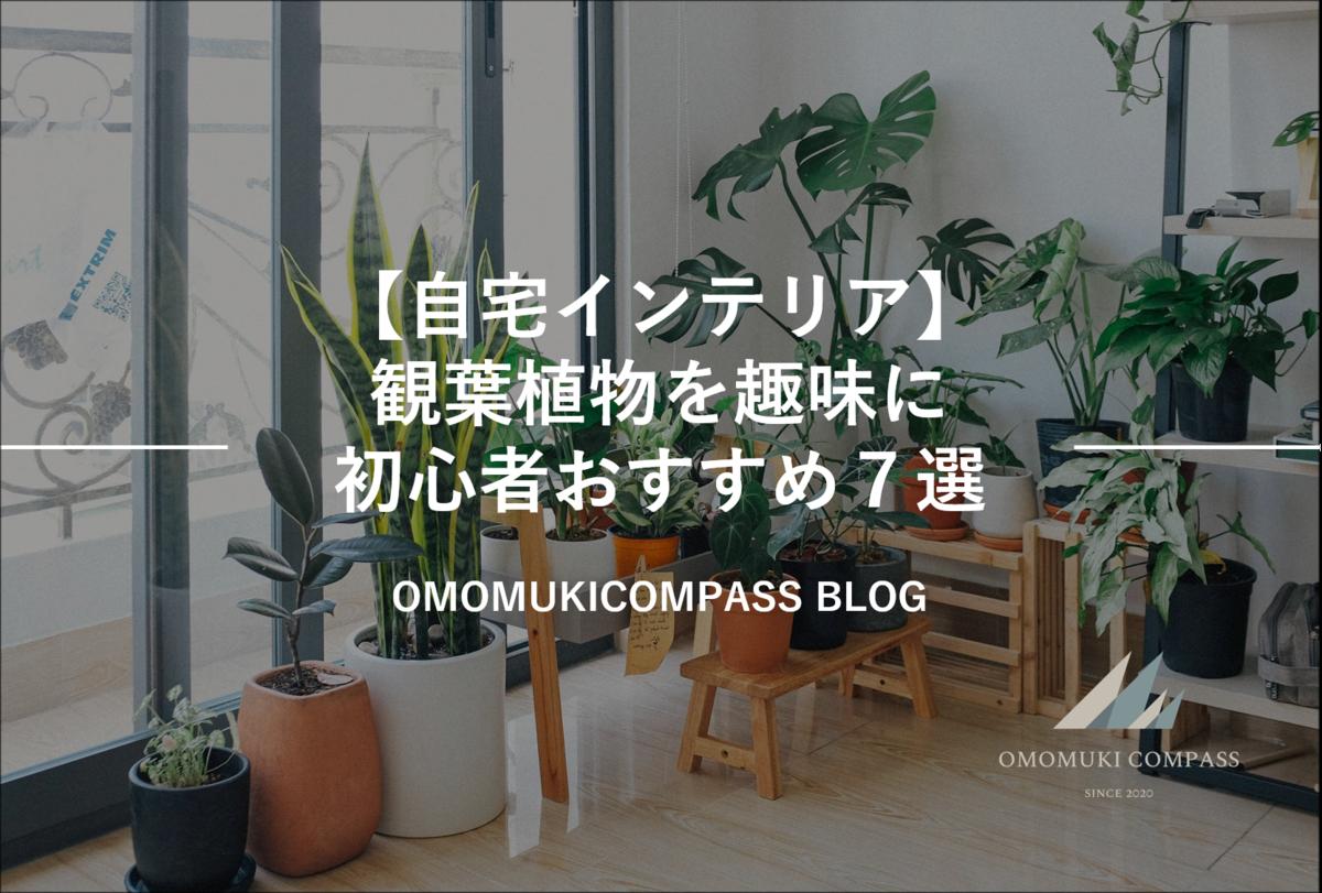 f:id:OMOMUKI-COMPASS:20210323203630p:plain