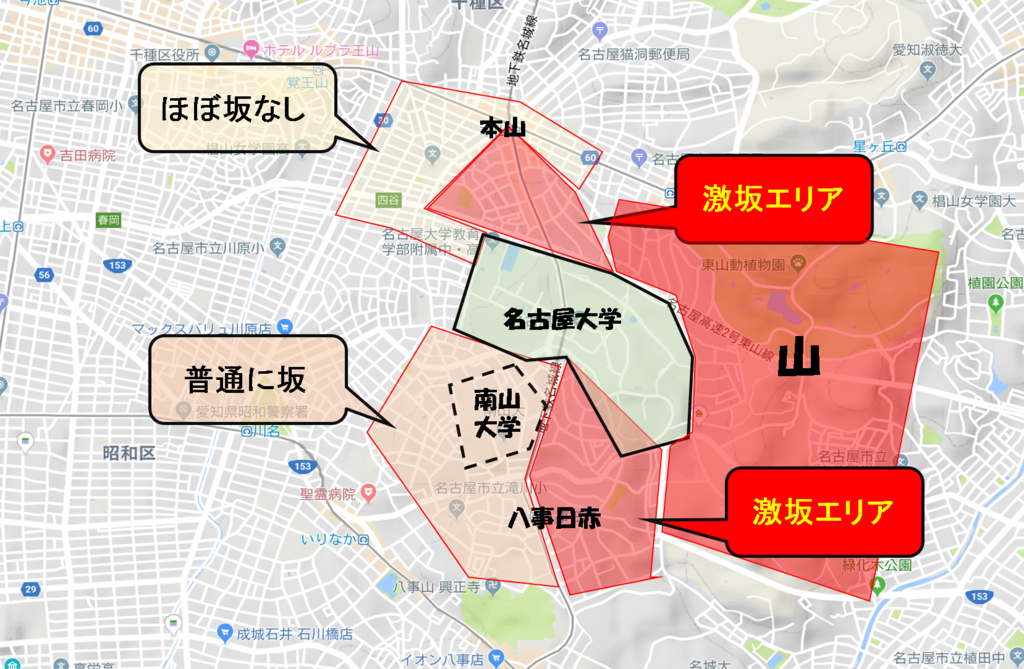 f:id:ONOtakahiro:20180830214751p:plain