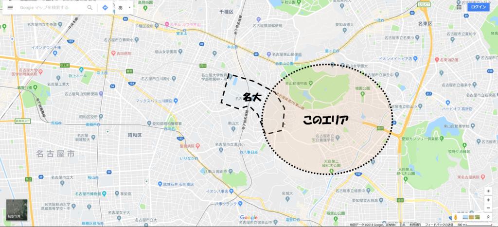 f:id:ONOtakahiro:20180831235725p:plain