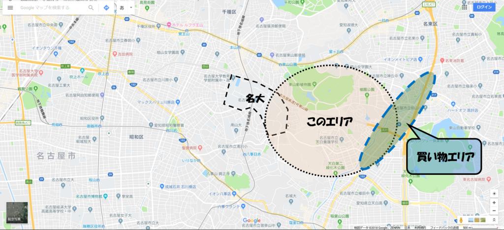 f:id:ONOtakahiro:20180901003420p:plain