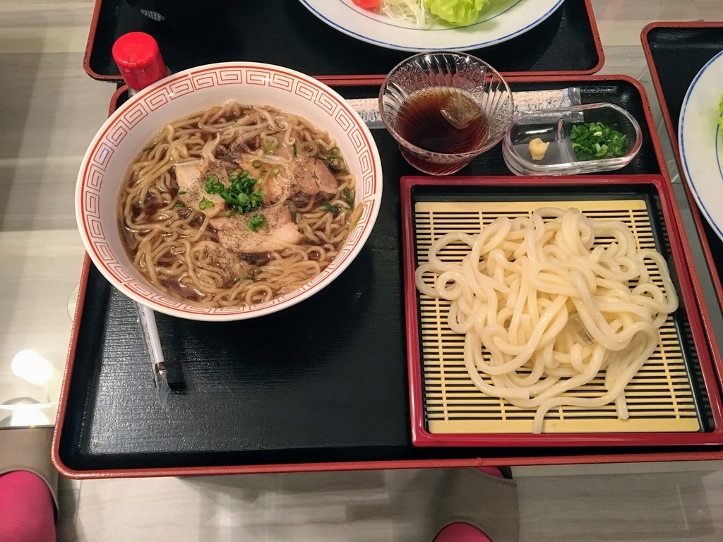 f:id:ONOtakahiro:20180905010924j:plain