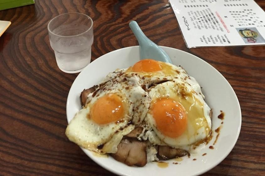 f:id:ONOtakahiro:20180905200452j:plain