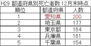 f:id:ONOtakahiro:20180906010127j:plain