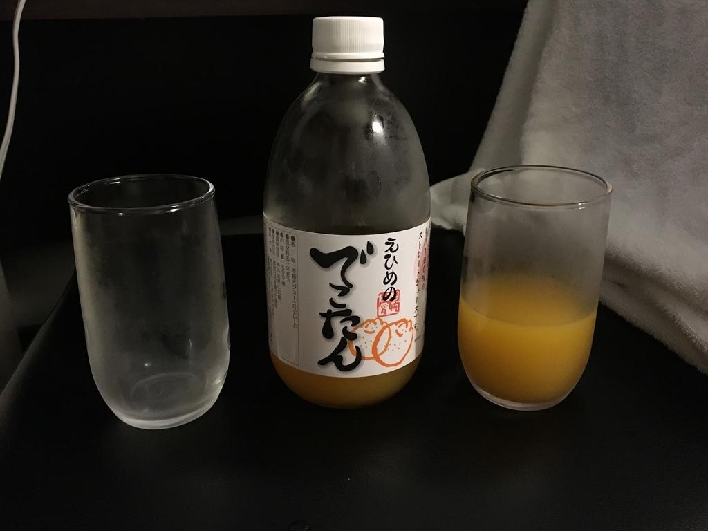 f:id:ONOtakahiro:20180906233121j:plain