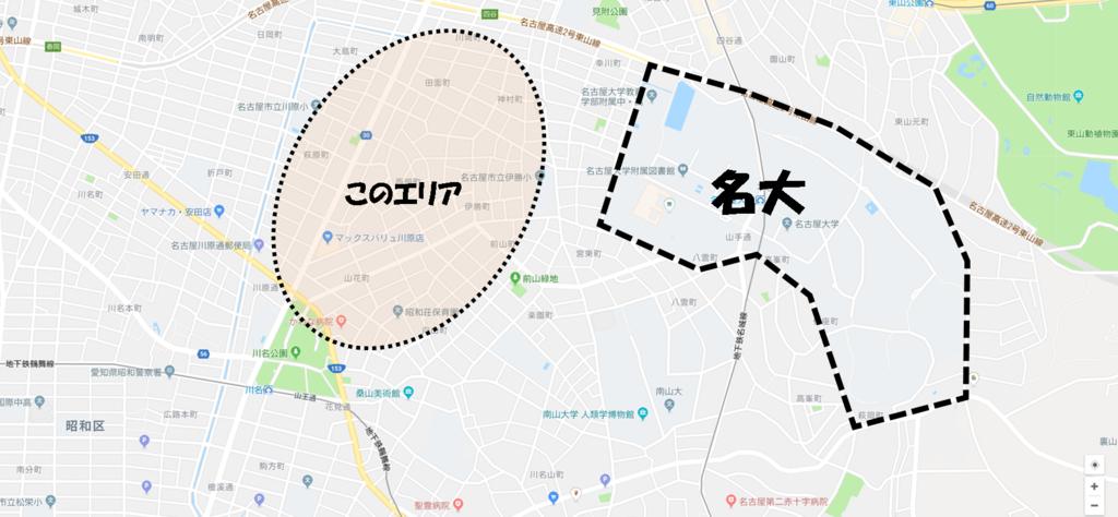 f:id:ONOtakahiro:20180911003920p:plain