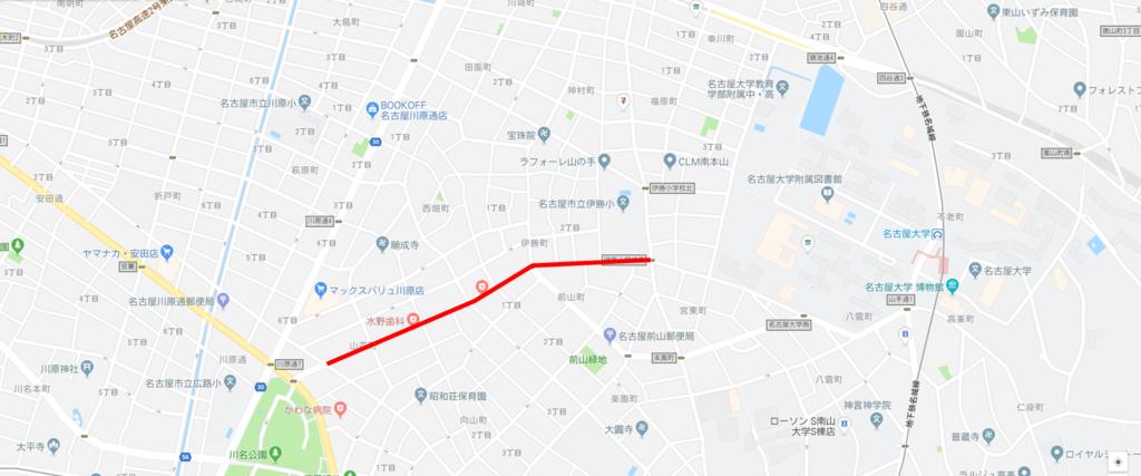 f:id:ONOtakahiro:20180911005813p:plain