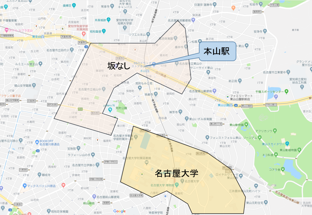 f:id:ONOtakahiro:20180917161516p:plain
