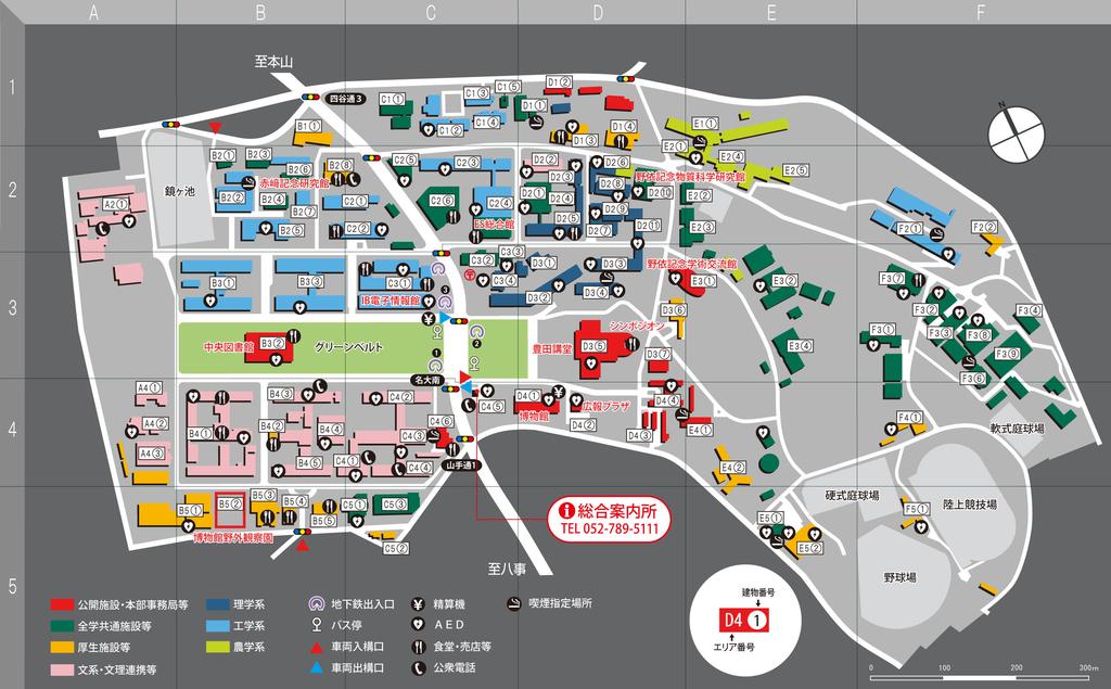 f:id:ONOtakahiro:20180923151201j:plain