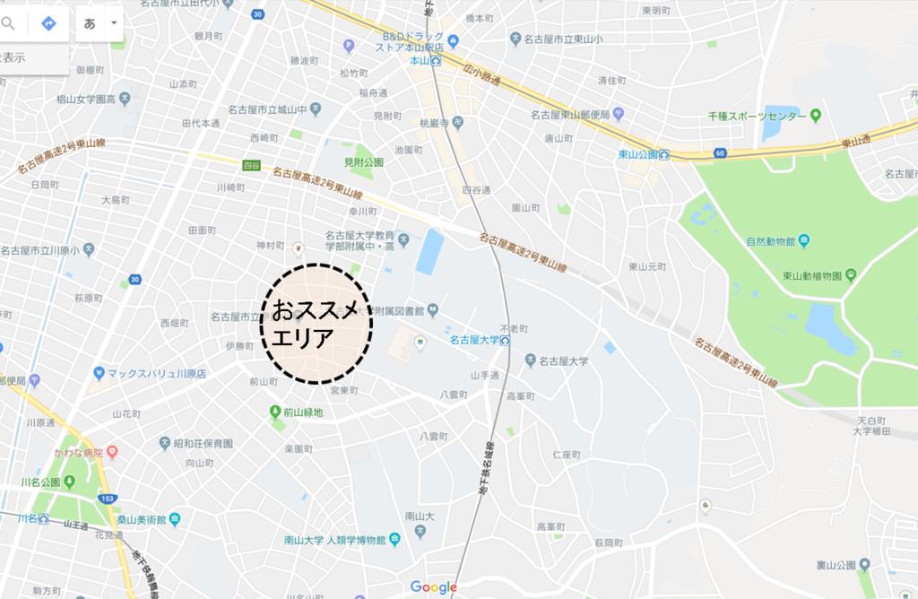 f:id:ONOtakahiro:20180923155939p:plain