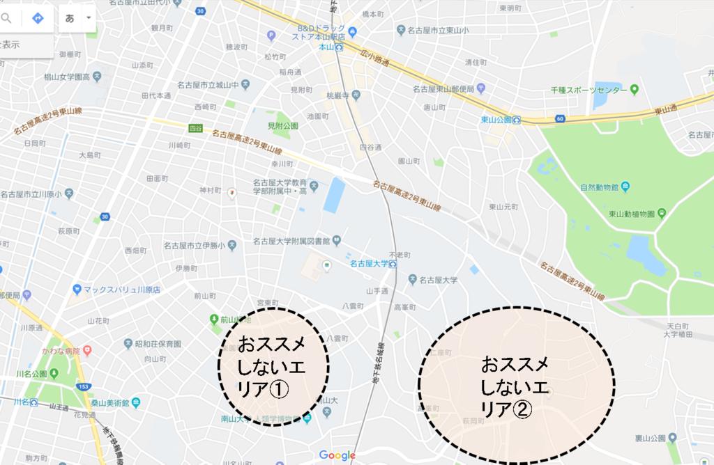 f:id:ONOtakahiro:20180923200212p:plain