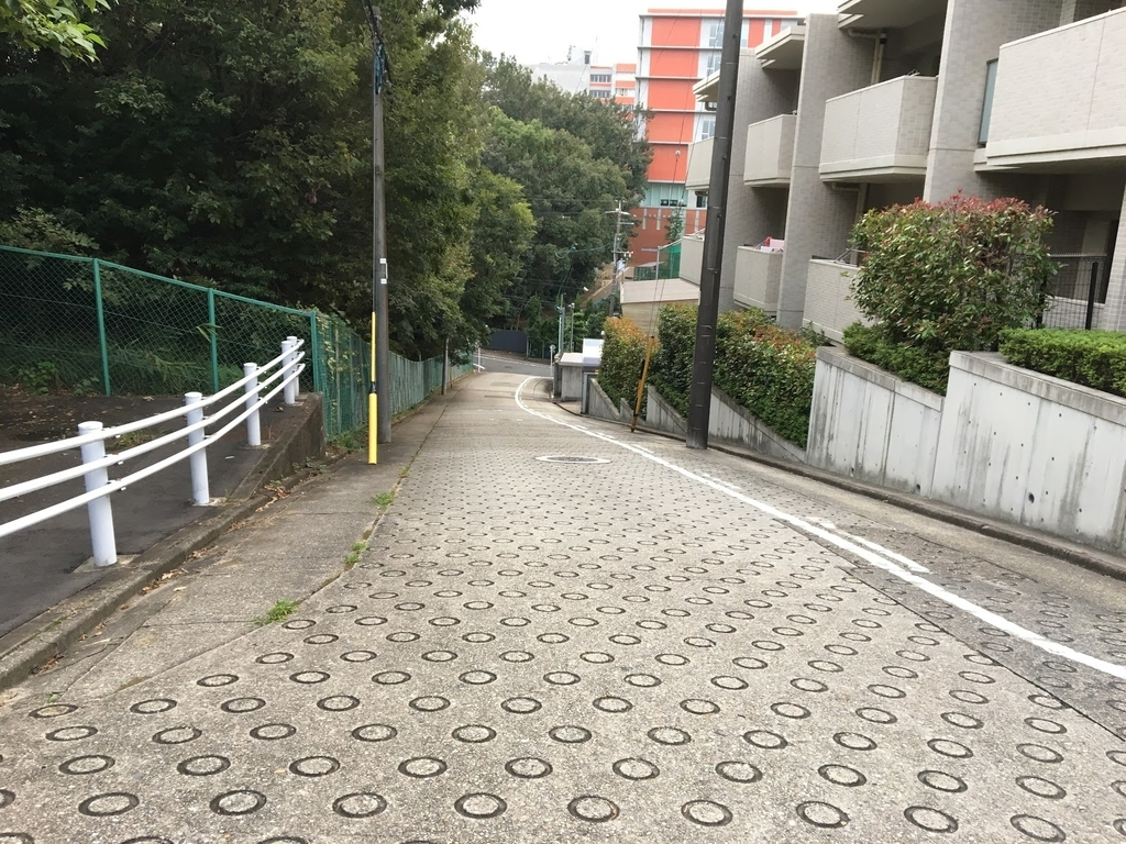 f:id:ONOtakahiro:20180923200623j:plain