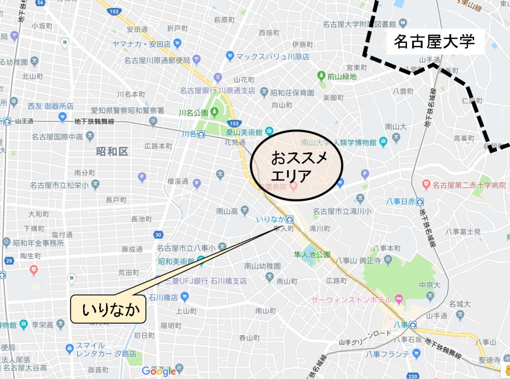f:id:ONOtakahiro:20180926122324p:plain
