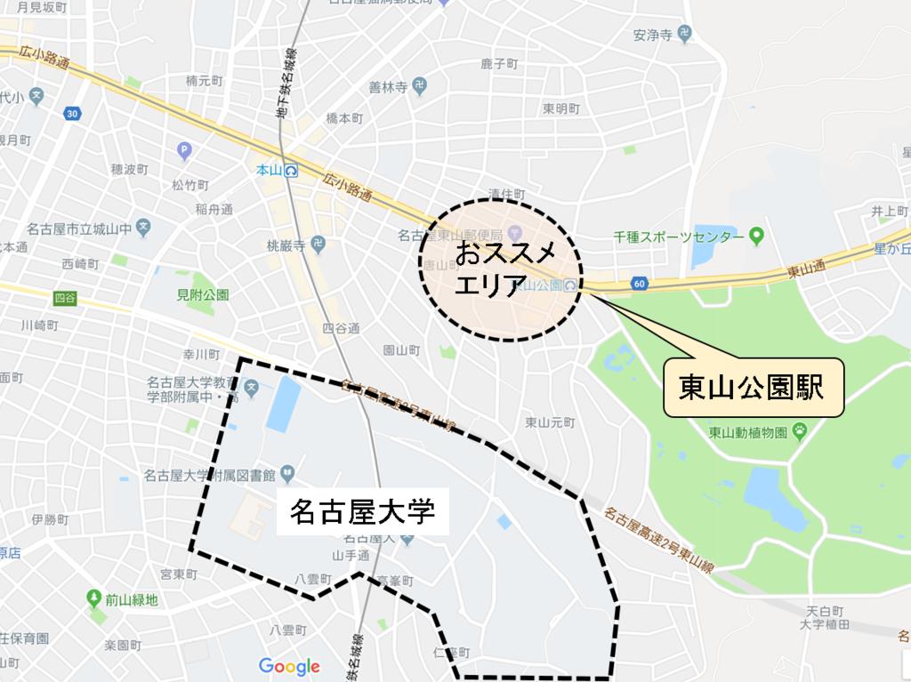 f:id:ONOtakahiro:20180926140817p:plain