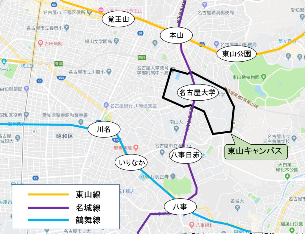 f:id:ONOtakahiro:20180926180542p:plain