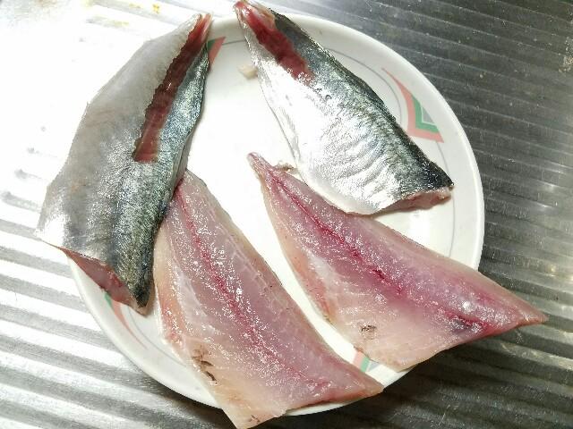 f:id:OOTANI-takanori:20161123193317j:image