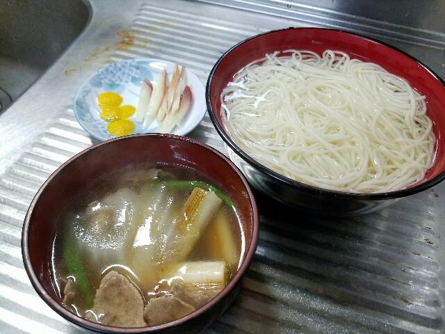 f:id:OOTANI-takanori:20161125124121j:image