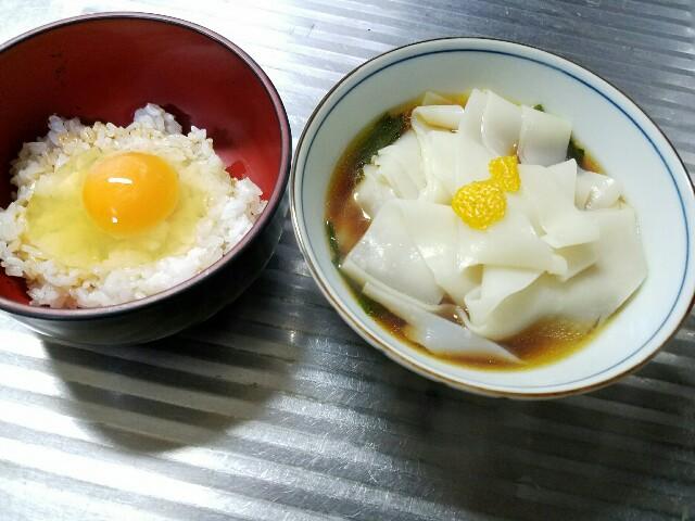 f:id:OOTANI-takanori:20161126185820j:image