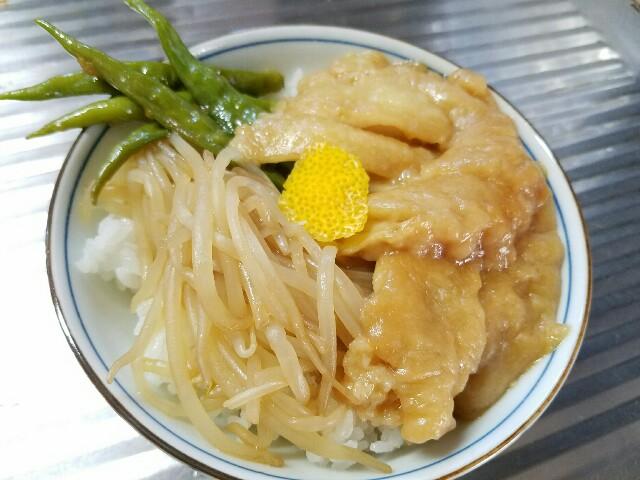f:id:OOTANI-takanori:20161129121828j:image