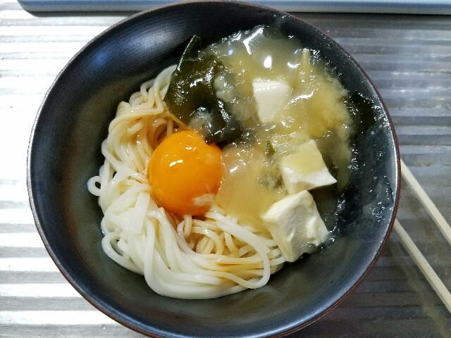 f:id:OOTANI-takanori:20161130090952j:image