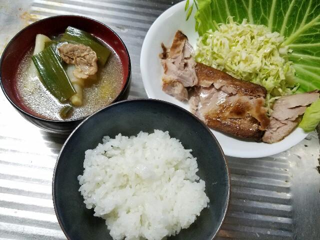 f:id:OOTANI-takanori:20161208203625j:image