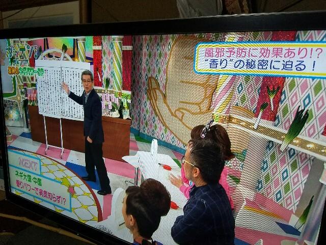 f:id:OOTANI-takanori:20161214194624j:image