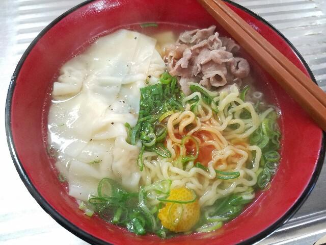 f:id:OOTANI-takanori:20161216120154j:image