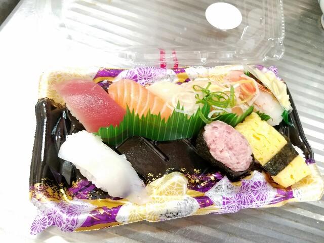 f:id:OOTANI-takanori:20161228133424j:image