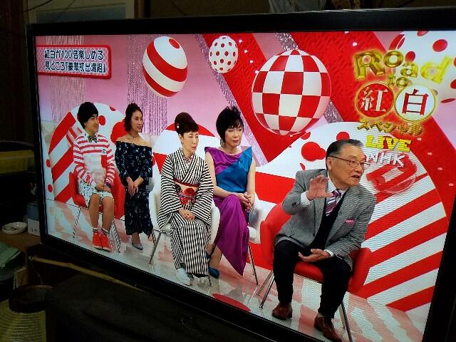 f:id:OOTANI-takanori:20161229212711j:image