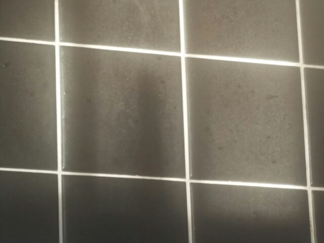 f:id:OOTANI-takanori:20170101103551j:image