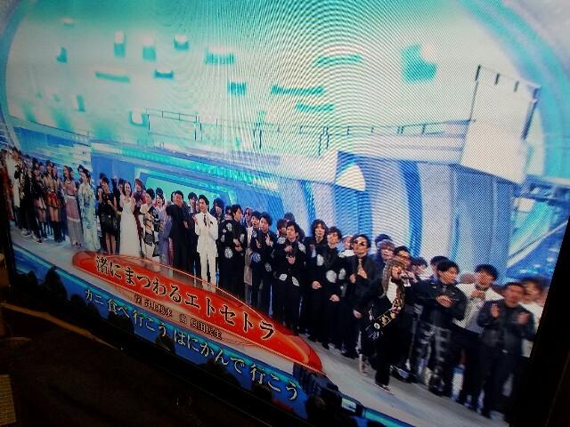 f:id:OOTANI-takanori:20170102081145j:image