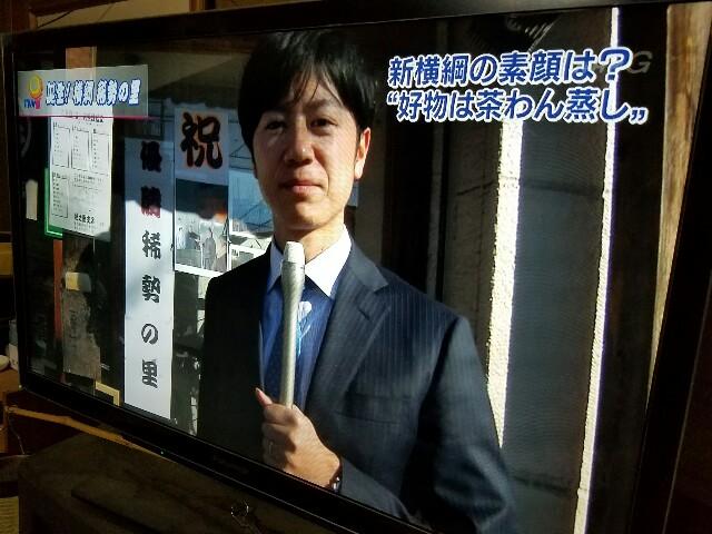 f:id:OOTANI-takanori:20170125211520j:image