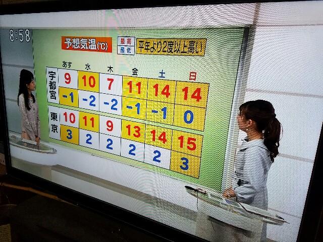 f:id:OOTANI-takanori:20170130214222j:image