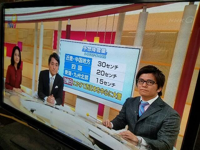 f:id:OOTANI-takanori:20170208211111j:image