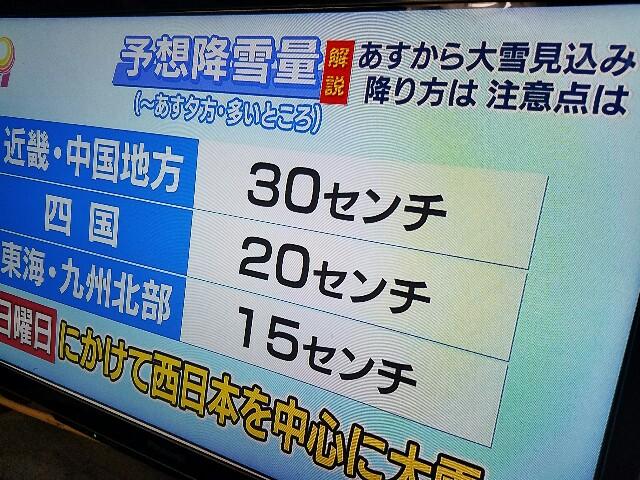 f:id:OOTANI-takanori:20170208211201j:image