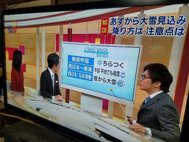 f:id:OOTANI-takanori:20170208211329j:image