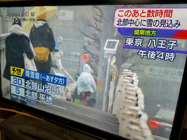 f:id:OOTANI-takanori:20170209204749j:image