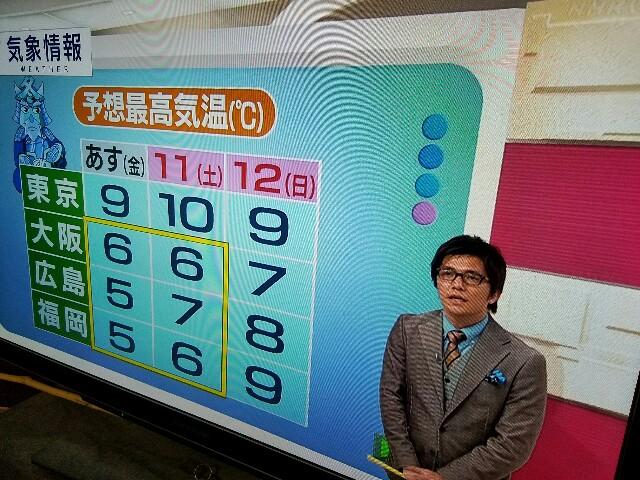 f:id:OOTANI-takanori:20170209215813j:image