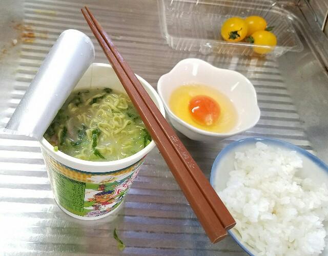 f:id:OOTANI-takanori:20170220130802j:image