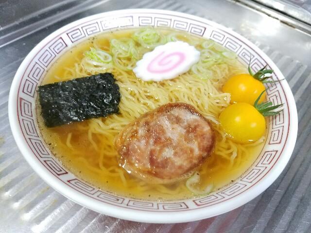f:id:OOTANI-takanori:20170411135547j:image