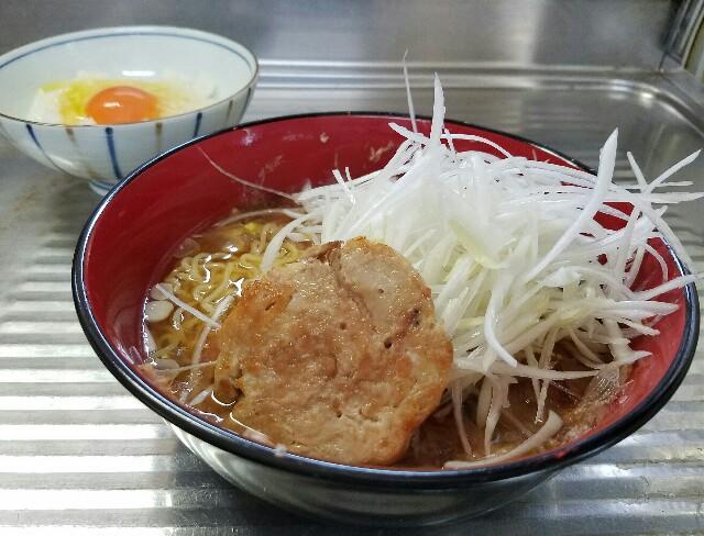 f:id:OOTANI-takanori:20170414123933j:image