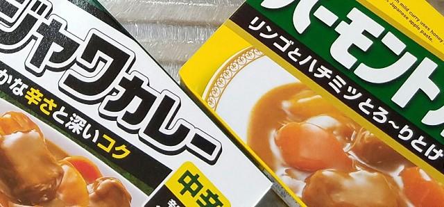 f:id:OOTANI-takanori:20170517101630j:image